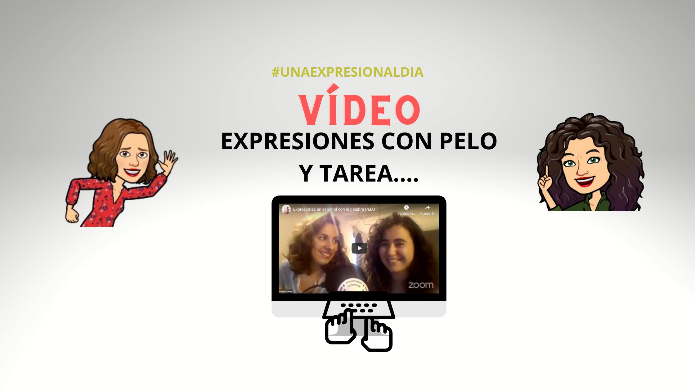 Copy of TAREA UNA EXPRESION AL DIA PATA (3)