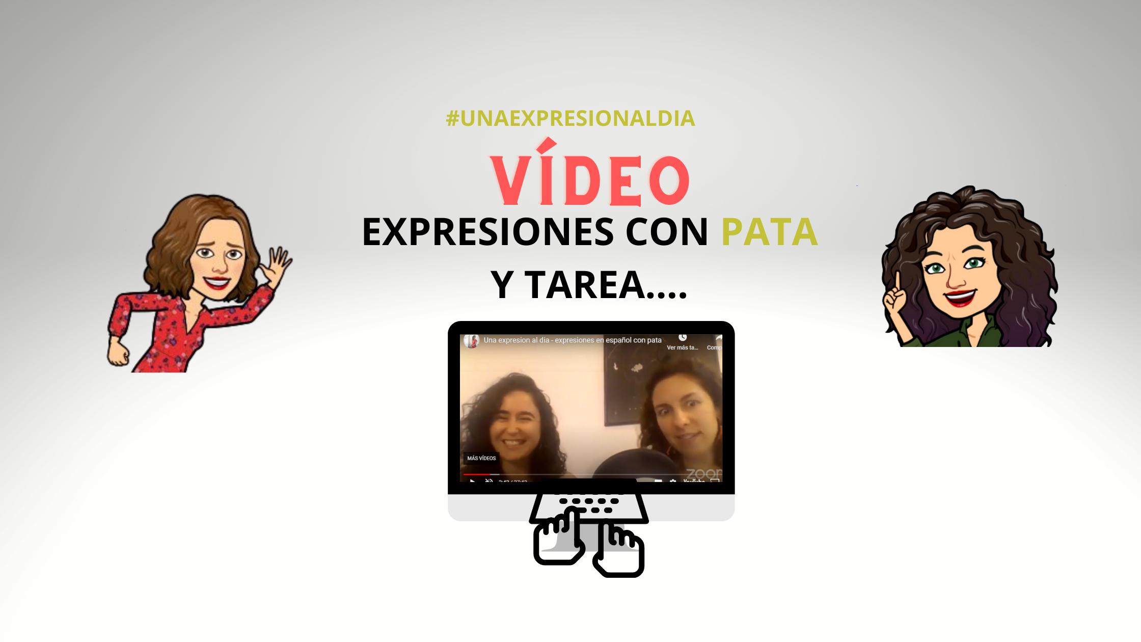 Copy of TAREA UNA EXPRESION AL DIA PATA (4)
